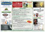 Randos_causse_-_depliant_2018v4-page-002