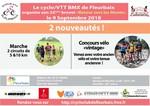 Affiche_nouveautes_brevet_2018-2-page-001