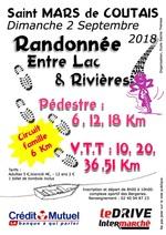 Affiche_rando_a4_couleur_v2
