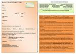 Bulletin_d_inscription_2018_verso-page-001