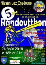 Affiche_randovtthon_24_aout_2018_semi-nocturne