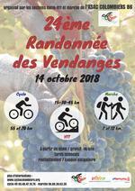 2018_affiche_rando_des_vendange