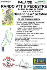 Affiche_rando_le_tour_du_pays_de_falaise2018