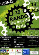 Plaquette_rando