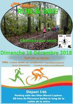 Affiche_run_bike_2018_pdf
