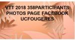 Screenshot_2018-11-13_1_ucfougeres_-_accueil